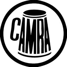 CAMRA Discount Code