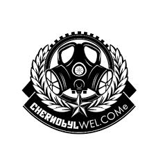 CHERNOBYLwel Discount Code