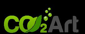 CO2Art Discount Code