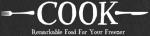 COOK Discount Code