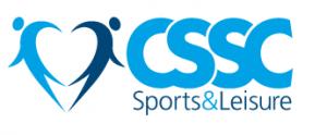 CSSC Discount Code