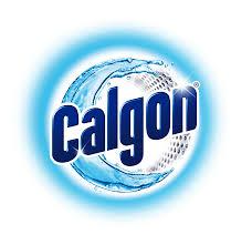 Calgon Discount Code