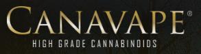 Canavape