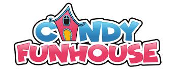 CandyFunhouse Discount Code