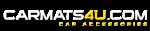 CarMats4u Discount Code