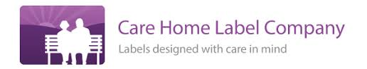 Care Home Label Company