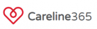 Careline Discount Code