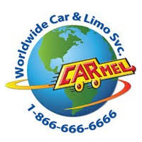 Carmel Limo Discount Code