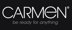 Carmen Discount Code
