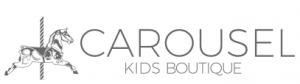 Carousel Discount Code