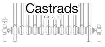 Castrads Discount Code