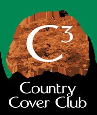 Ccc3 Discount Code