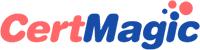 CertMagic Discount Code