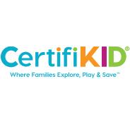 CertifiKid Discount Code