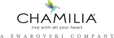 Chamilia Discount Code
