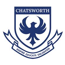 Chatsworth Discount Code