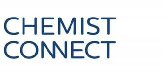 Chemist Connect Discount Code
