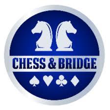 Chess Discount Code