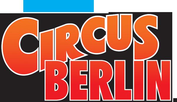 Circusberlin.co.uk Discount Code