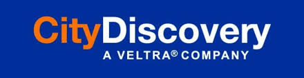 City Discovery Discount Code