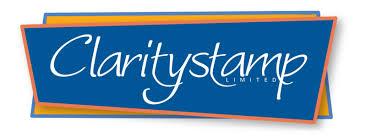 Claritystamp Discount Code