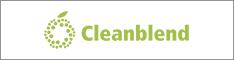 Cleanblend Discount Code