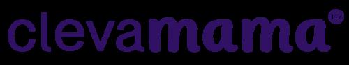 ClevaMama Discount Code