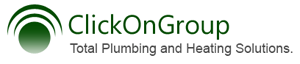 ClickOnBathrooms Discount Code