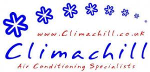 ClimaChill Discount Code