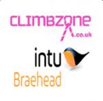 Climbzone Discount Code