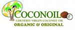Coconoil Discount Code