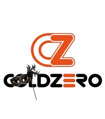 ColdZero Discount Code