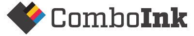 ComboInk Discount Code