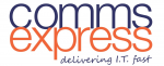 Comms Express