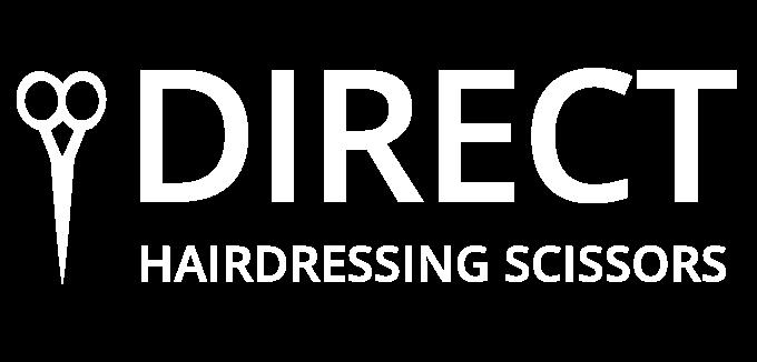 Corioliss Discount Code