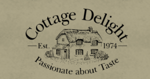 Cottage Delight Discount Code