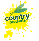 Country Products Discount Code