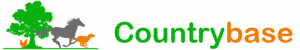 Countrybase Discount Code