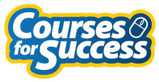 Courses For Success Discount Code