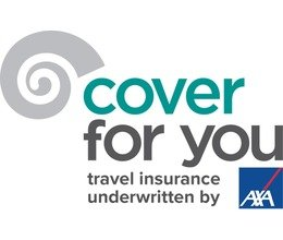 CoverForYou discount code