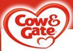 Cow And Gate Discount Code