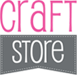 Craft Store Discount Code