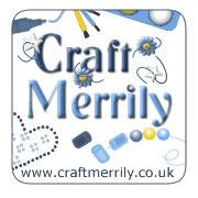 CraftMerrily Discount Code