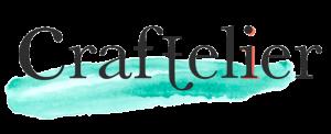 Craftelier discount code