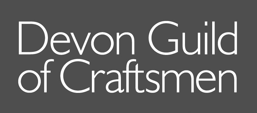 Crafts discount code