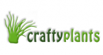 Craftyplants Discount Code
