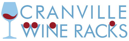 Cranville Wine Racks Discount Code