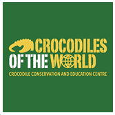 Crocodiles Of The World Discount Code