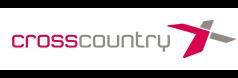 CrossCountry Discount Code