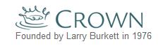 Crown Discount Code